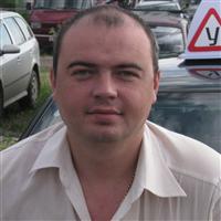 автоинструктор, Ермаков Андрей Александрович
