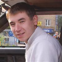 автоинструктор, Высоцкий Сергей