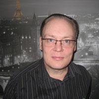 автоинструктор, Старокожев Андрей Петрович