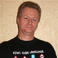 автоинструктор, Сыров Юрий Иванович