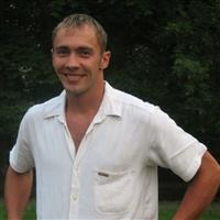 автоинструктор, Сергей