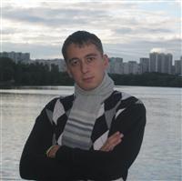 автоинструктор, Акчибаш Николай Сергеевич