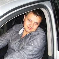 автоинструктор, Ковалев Александр Васильевич