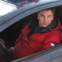 Тихомиров Вячеслав